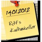 Ritt's Kulturkeller Bad Mergentheim