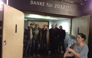 4tex-danke-2012