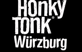 honky-tonk-wuerzburg-4tex