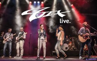 4tex-live